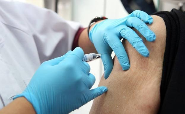 vacuna2