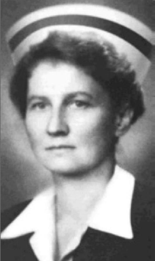 enfermera_HannaChrzanowska
