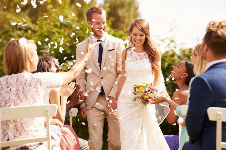 matrimonio_feliz_flores
