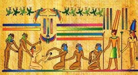 parto_egipcio