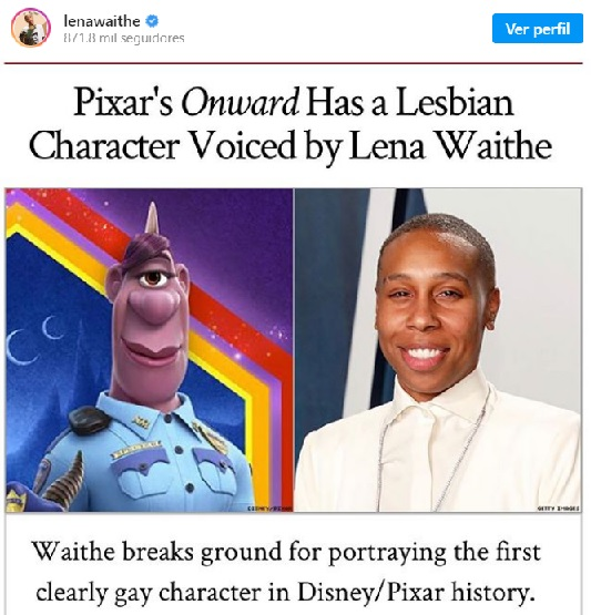 onward_lena_waithe
