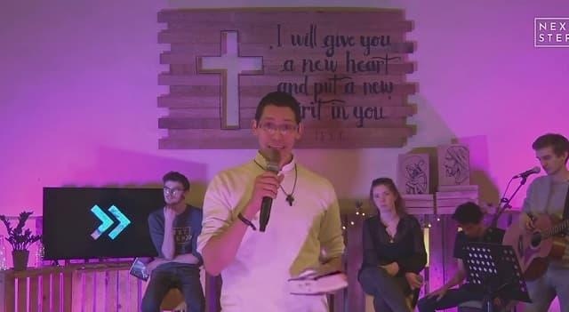 mustapha-evangelizacion