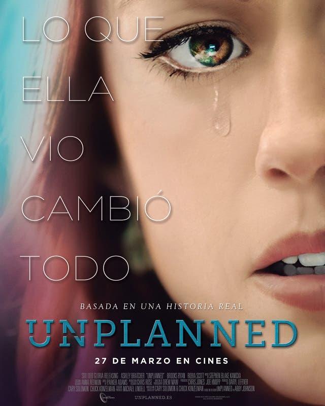 unplanned_cartel