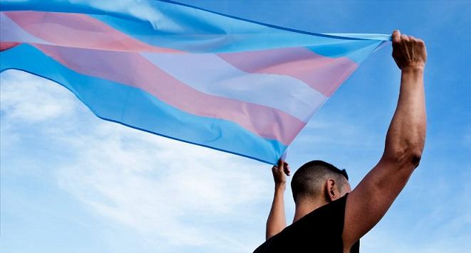 bandera_trans_activismo