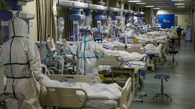 hospital1_1
