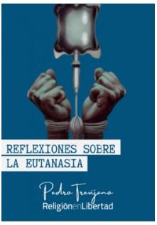 reflexiones_sobre_la_eutanasia