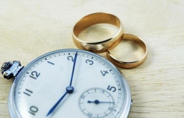 bodas_tiempo
