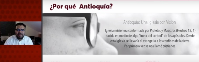 think_roberto_antioquia
