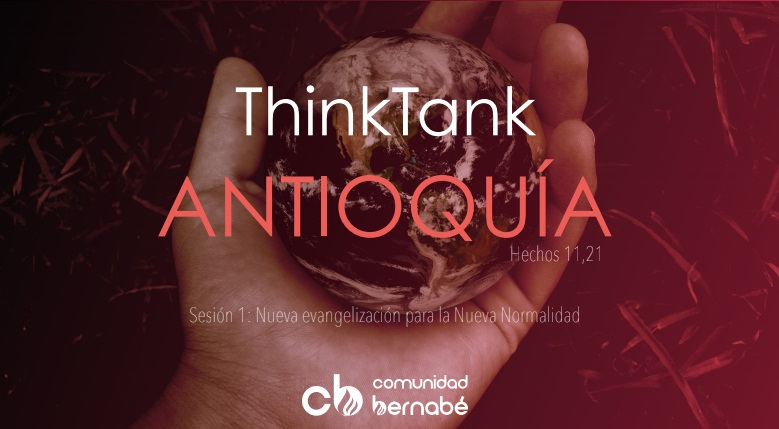 think_tank_antioquia1
