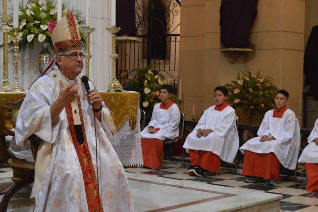 reinaldo_del_prette_arzobispo