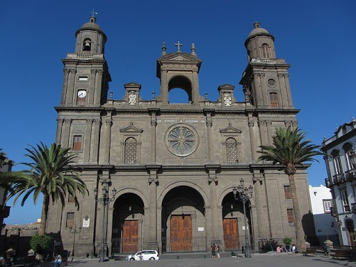 catedral-canarias
