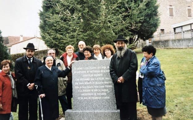 memorial-convento