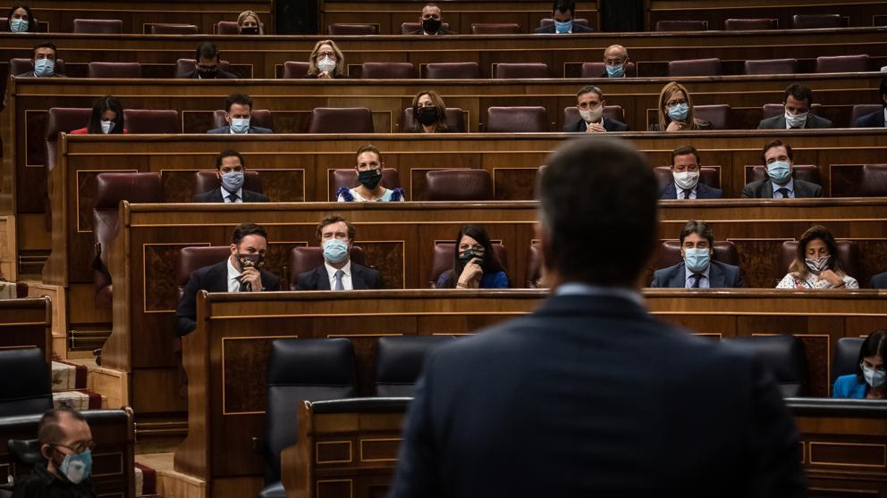 congreso_debate