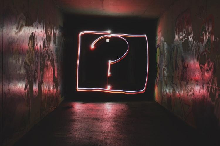 preguntas_gente