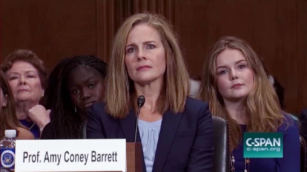 amy-coney-barrett2_1
