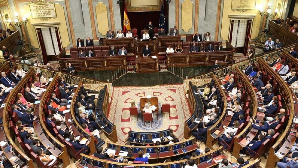 congreso-diputados_1