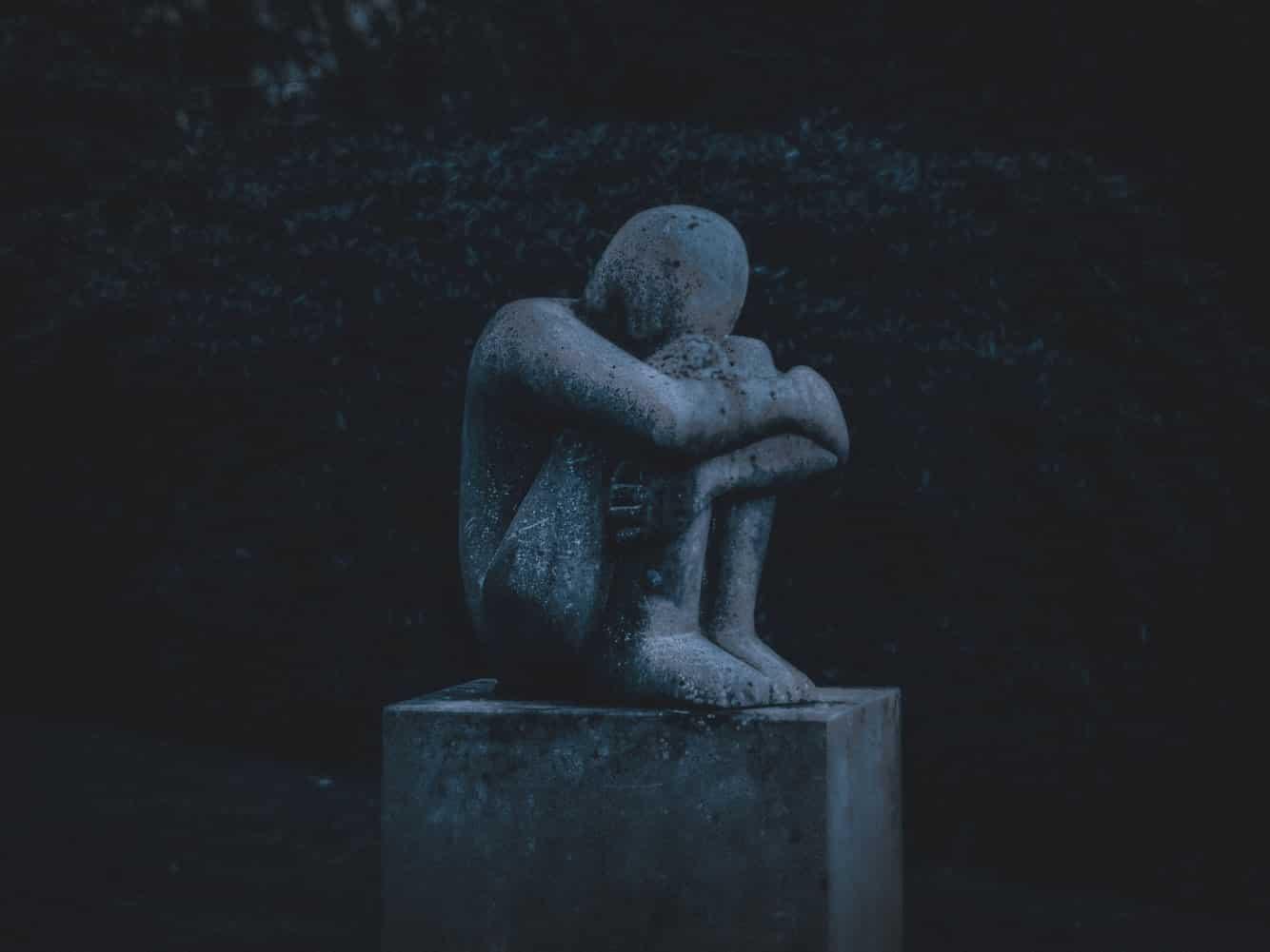 depresion_y_eutanasia