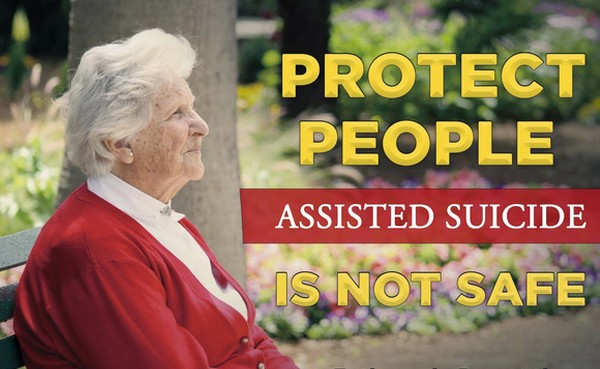 euthanasia-protect-people