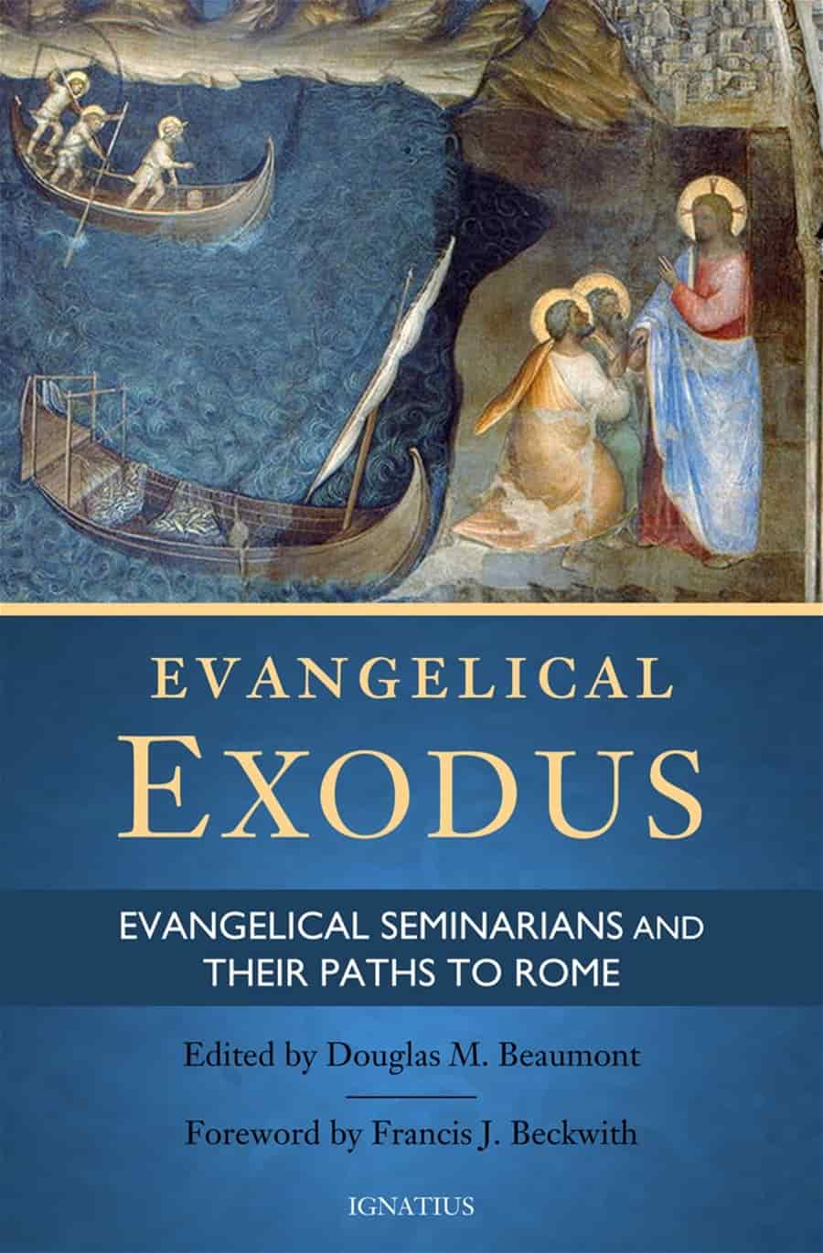 evangelical_exodus_book_1