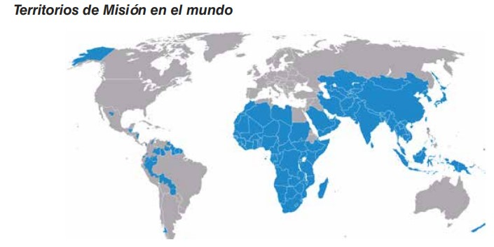 territorios_mision_catolicos_domund