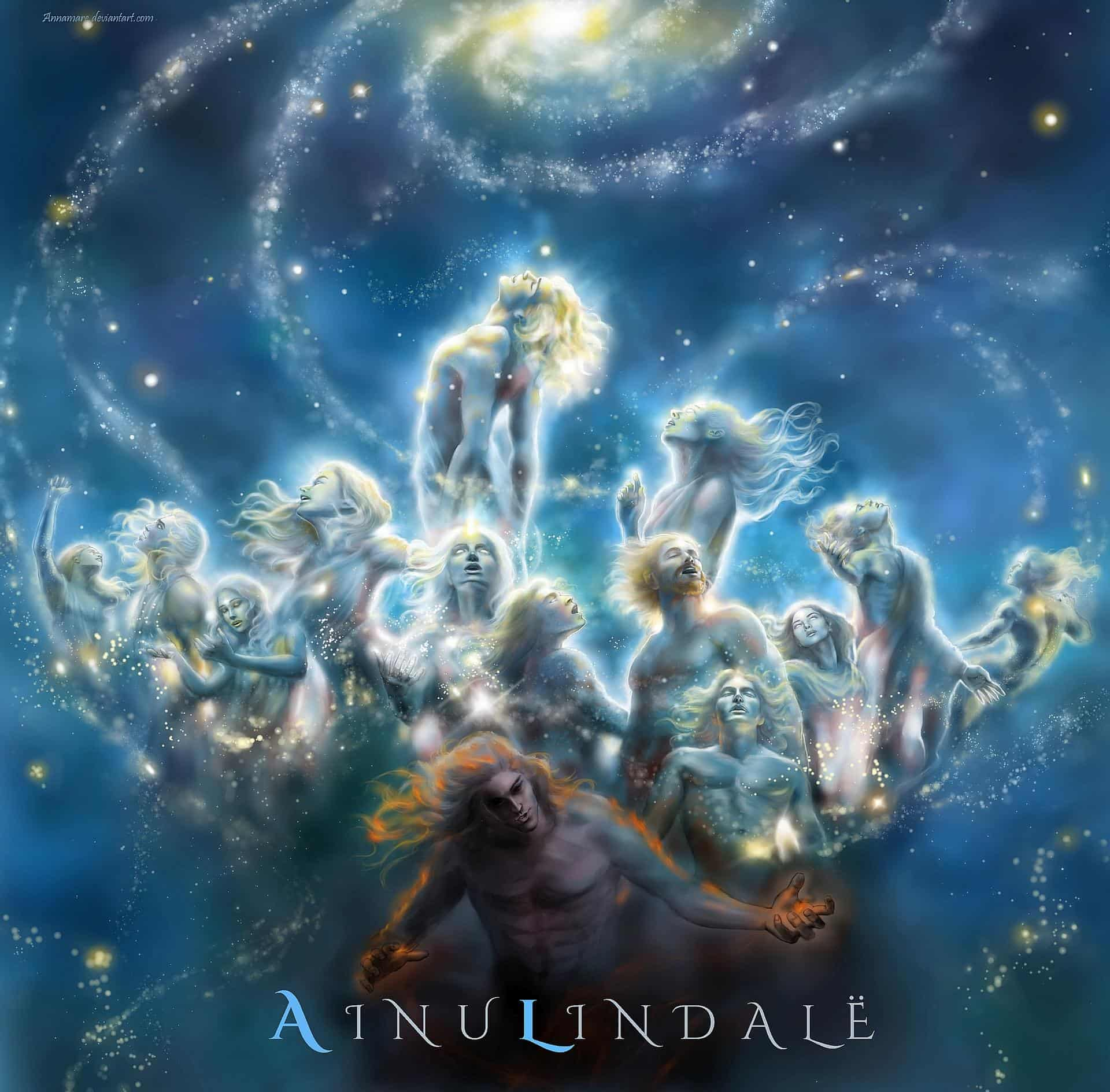 ainulindale_by_annamare_1
