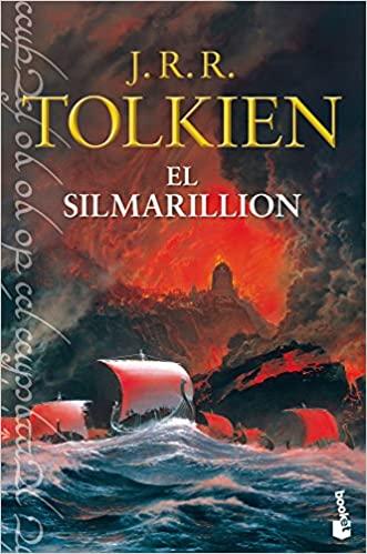 el_silmarillion