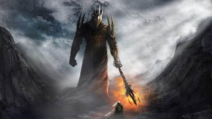 morgoth_fingolfin