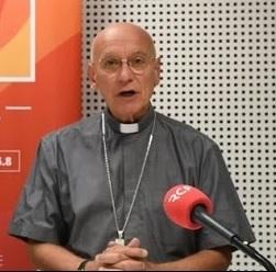 obispo_marceau_de_niza