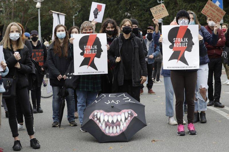 polonia_manifestaciones_aborto