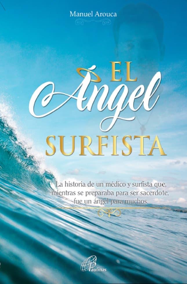el-angel-surfista
