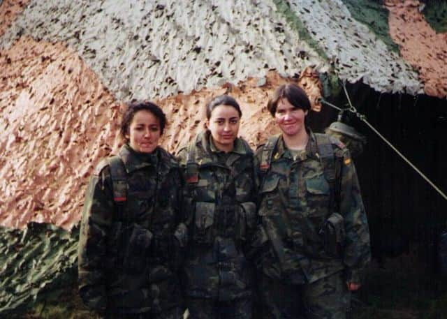 matilde_militar