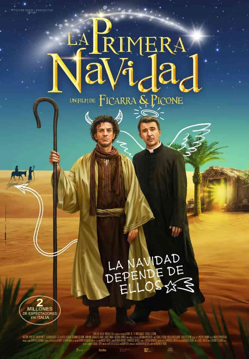 la_primera_navidad_cartel_1