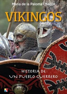 Vikingos_BAJA