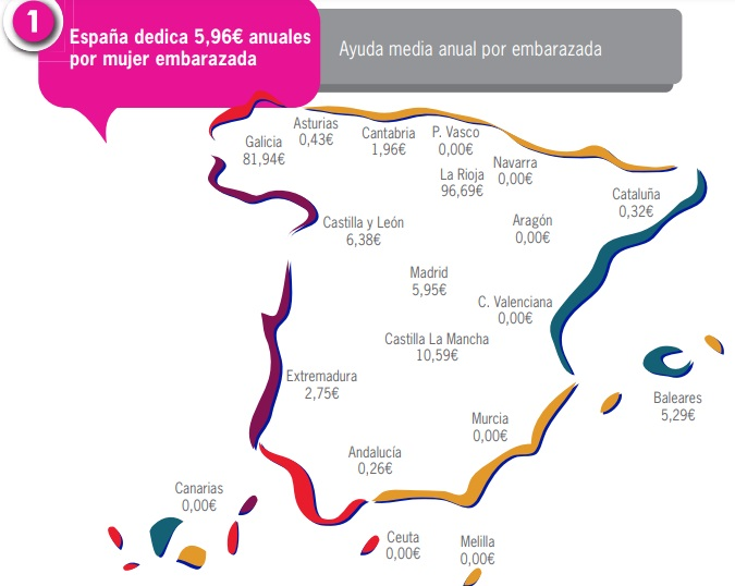 mapa_ayudas_maternidad_espana2018