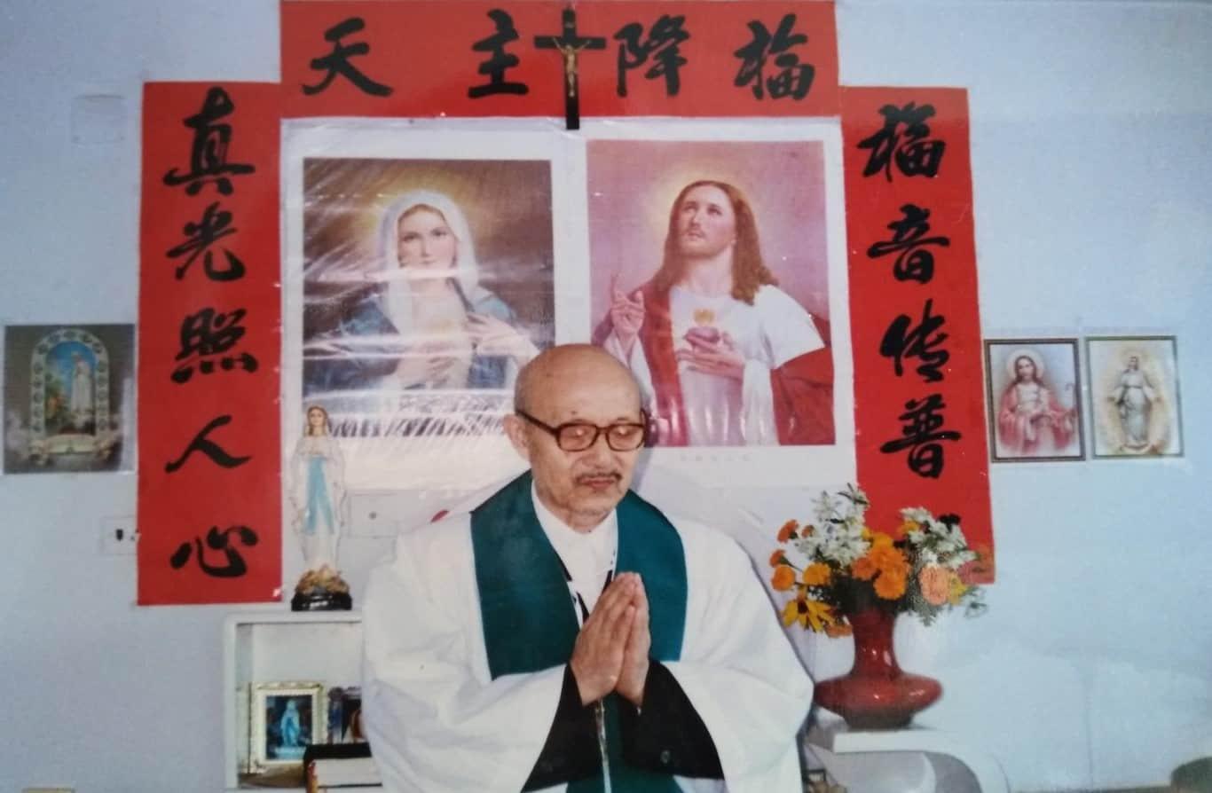 obispo_han_siping_Misa_1