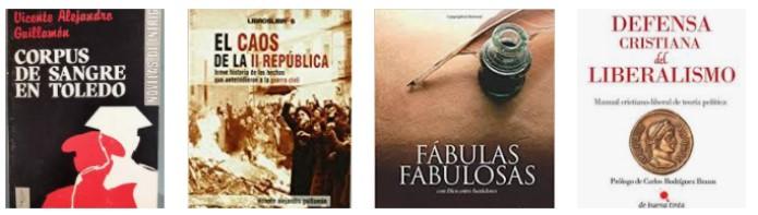 libros_guillamon