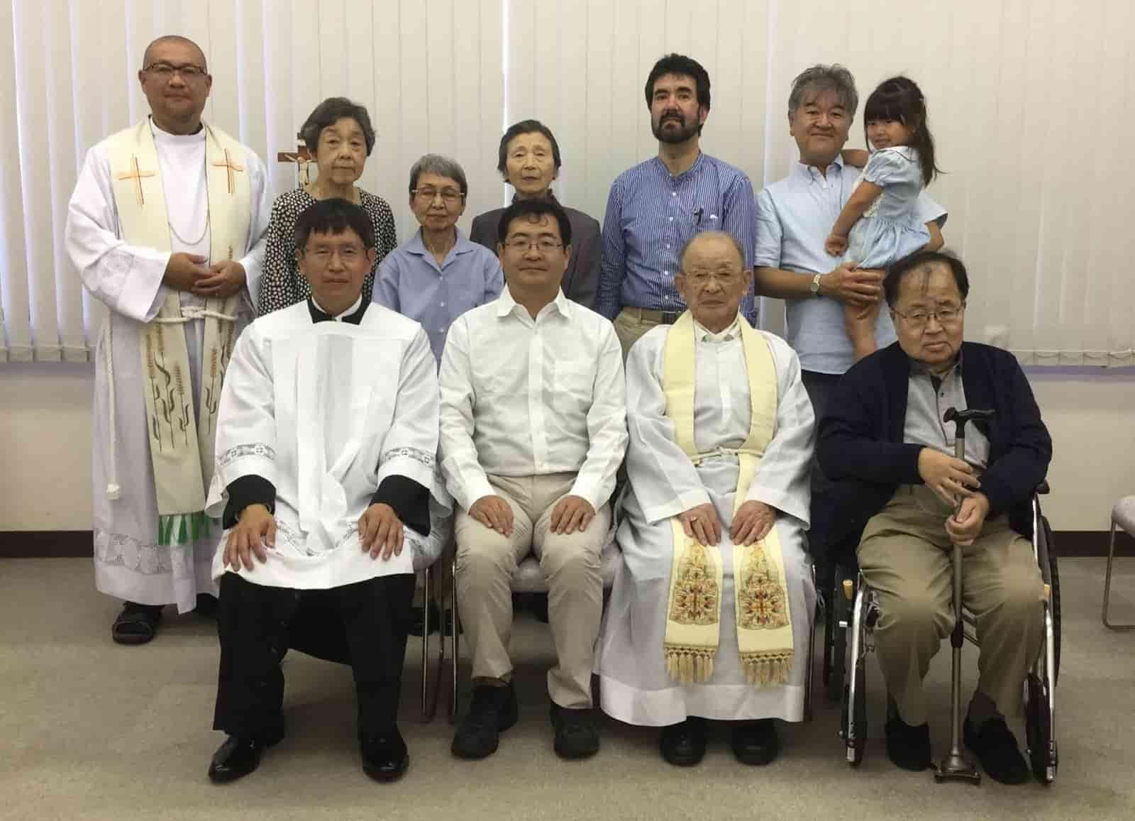 kajiwara_ordinariato_japon_1600