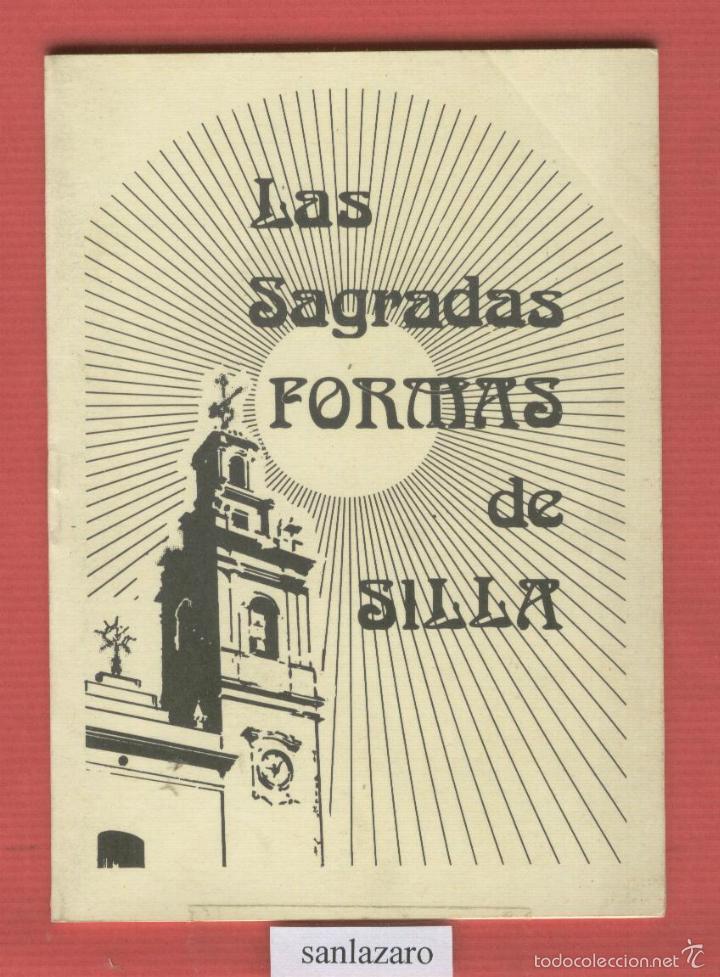 sagradas_formas_silla_1