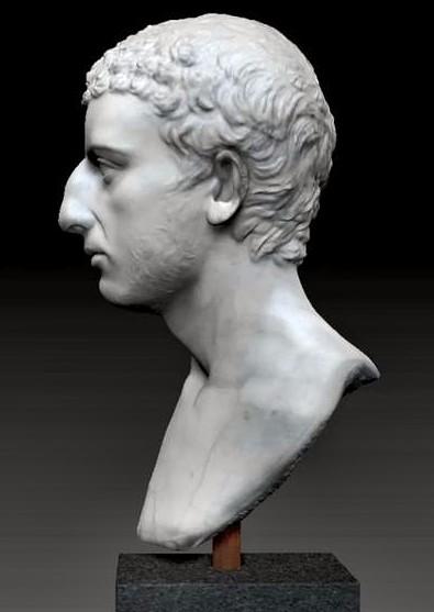 Flavio Josefo.