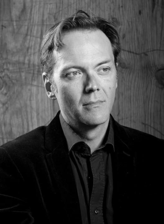 Érick Audouard.