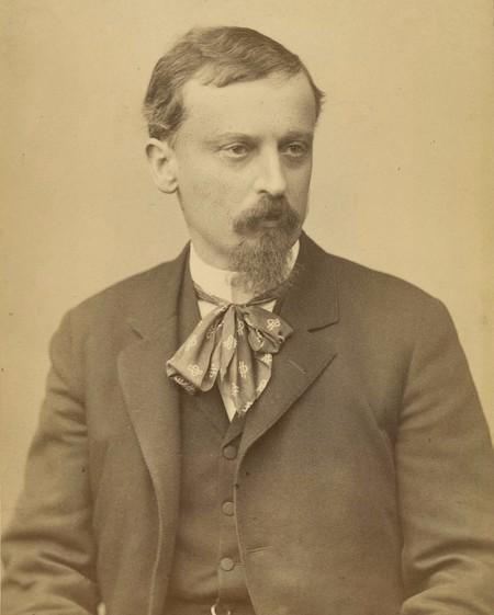 Henryk Sinkiewicz.