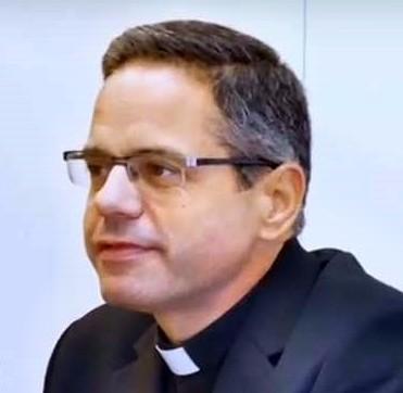 José María Alsina Casanova.