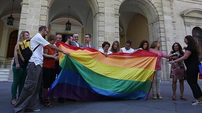 bandera-orgullo-gay--644x362
