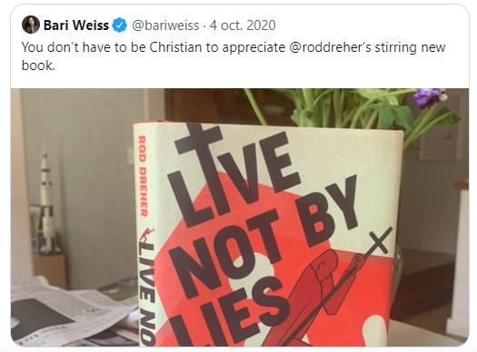 bari_weiss_live_not