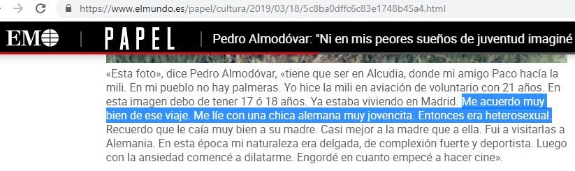 pedro_almodovar_heterosexual