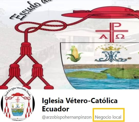 sitio_facebook_de_iglesia_vetero_ecuador_1