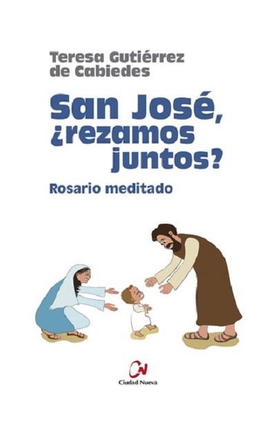 san-jose-rezamos