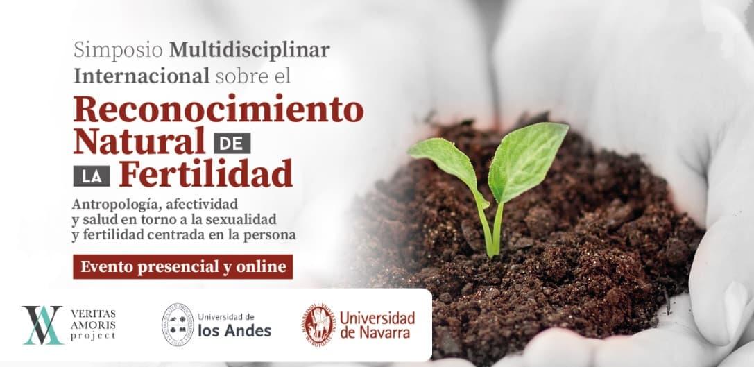 Simposio de la Universidad de Navarra