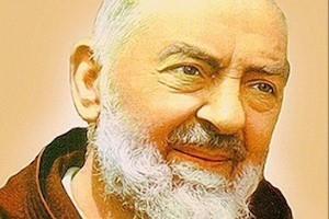Con Orar El Padre Pío Nos Regala Reflexiones Y Pensamientos