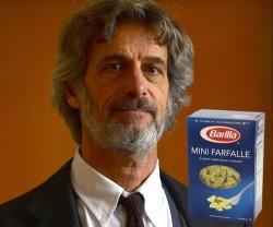 anuncios de mujeres italianas pareja de gays